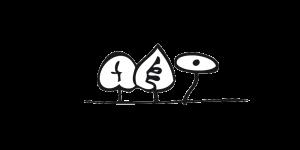 icone-alberini-16