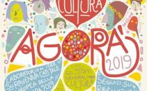 Agorà 2019 – Ravenna