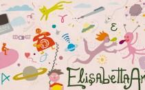 Elisabettaambrosi.com: header