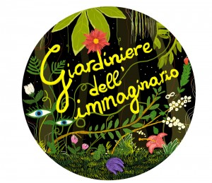 giardiniere-immaginario
