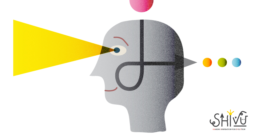 pensiero-laterale
