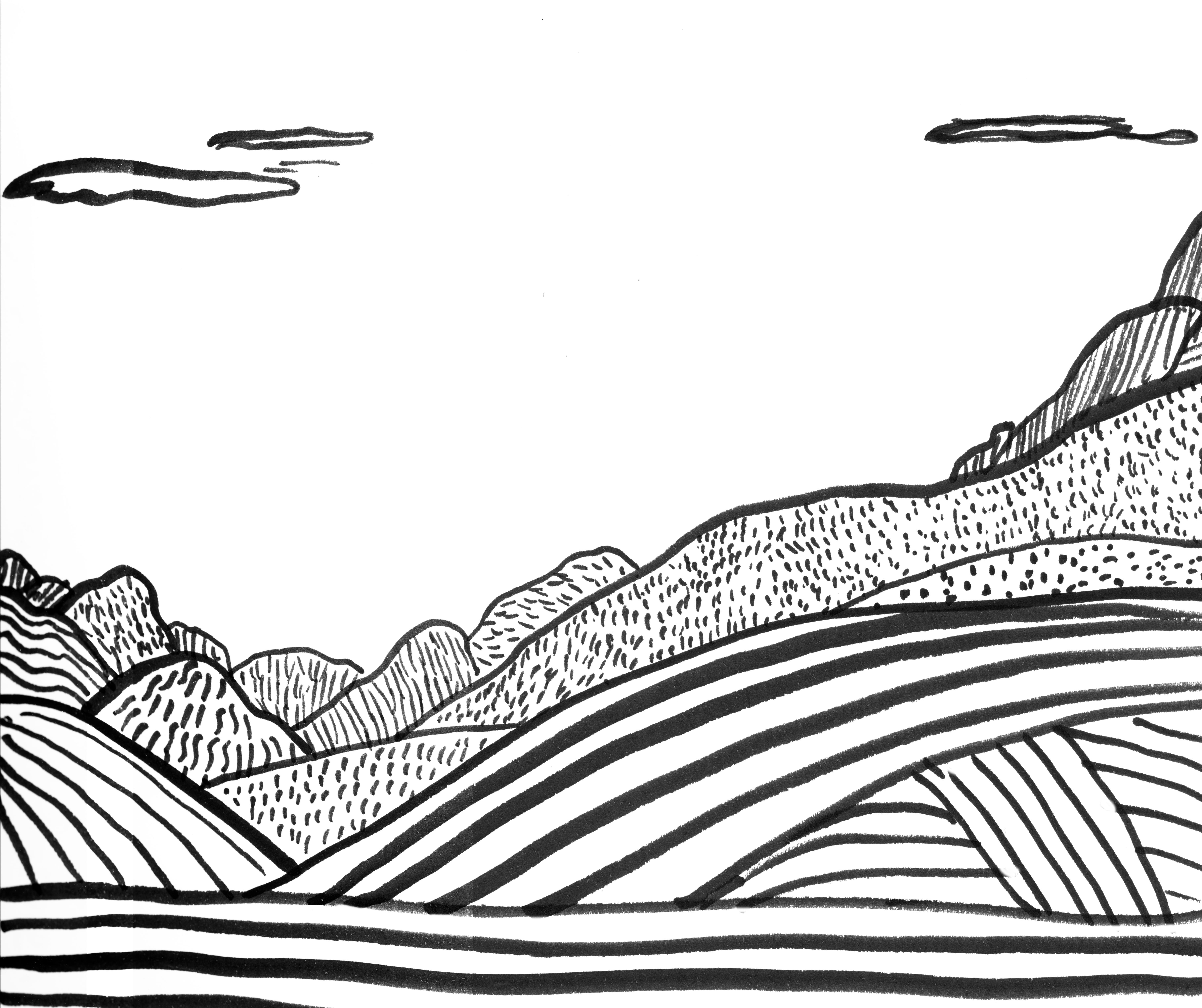 paesaggio001